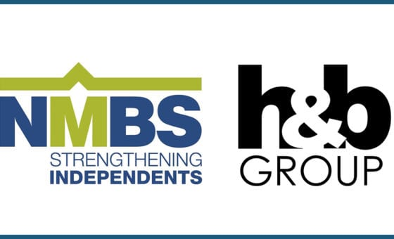 Allen Concrete is proud to be part of the NMBS and h&b groups