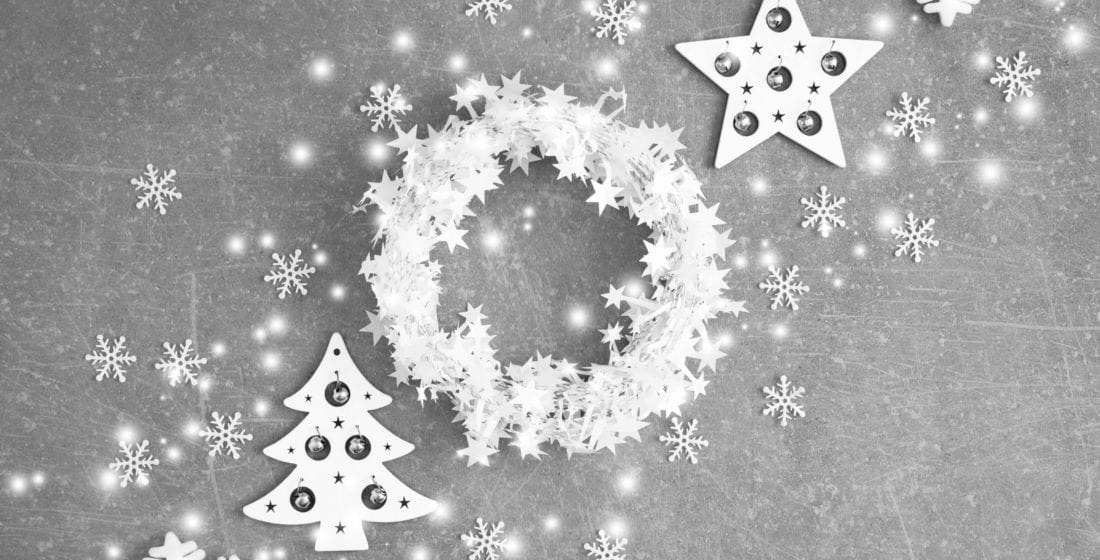 Allen Concrete Christmas Opening Times