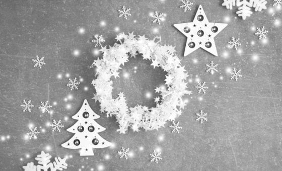 Allen Concrete Christmas Opening Times – 2018